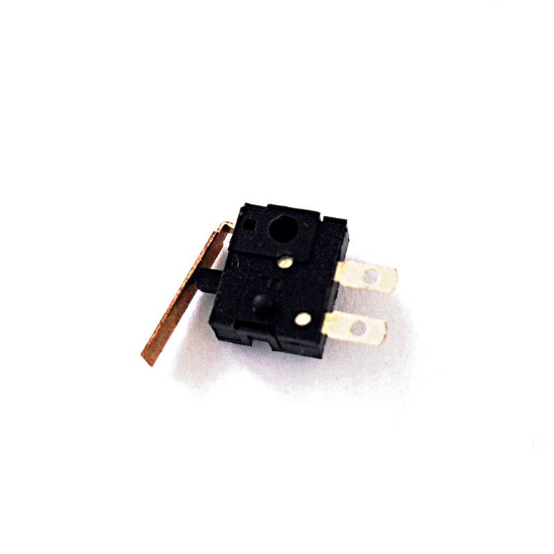 Mikroschalter klein - SPST