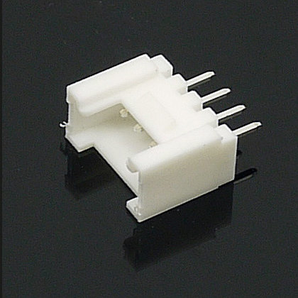 Grove - Universal 4-Pin connector