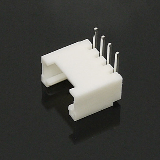Grove - Universal 4pin connector 90°