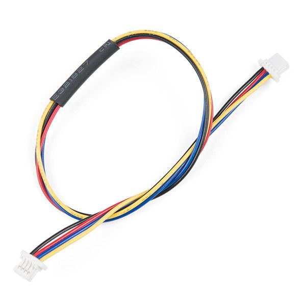 Qwiic Kabel - 200mm