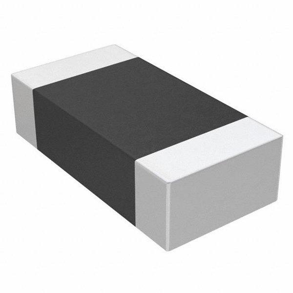Keramik Kondensator 0.1uF (SMD 1206)