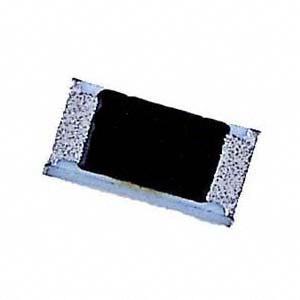 Resistor 1k (SMD 1206)