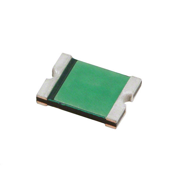 Polyfuse PTC Resettable Fuse 0.5A/16V (SMD 1812)
