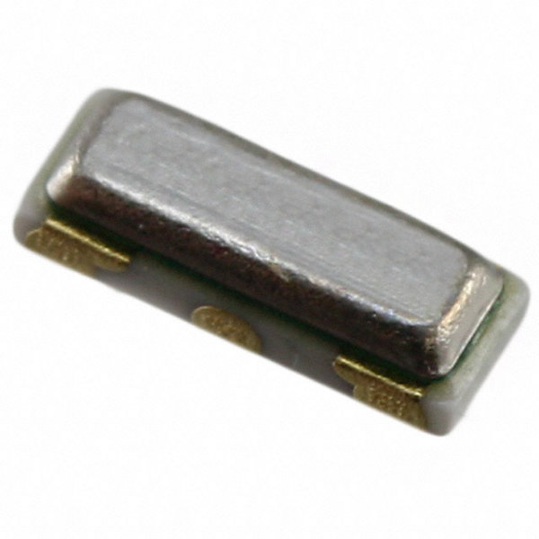 16MHz Ceramic Resonator (SMD)