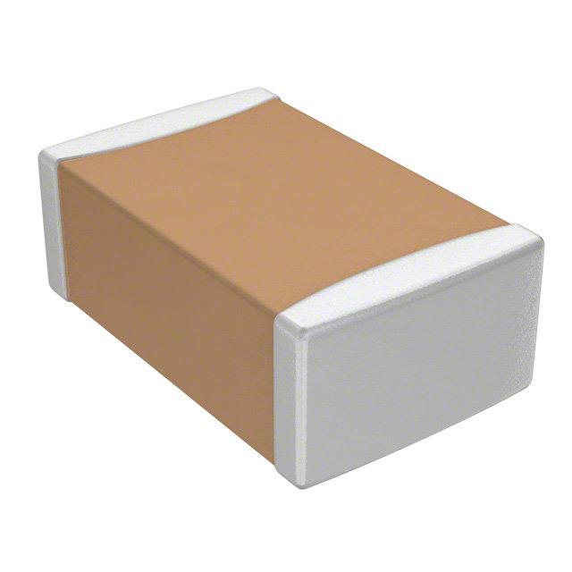 Ceramic Capacitor 22pF/100V (SMD 0805)