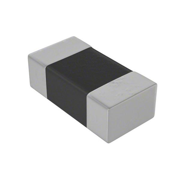 Ceramic Capacitor 1uF (SMD 1206)
