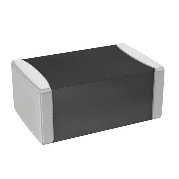 Ceramic Capacitor 22uF/10V (SMD 0805)