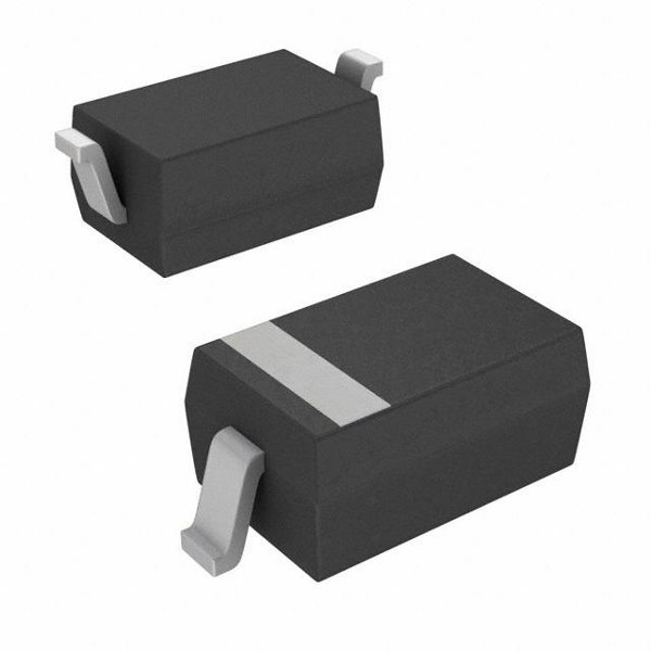 Fast Recovery Diode 1N4148 - SOD-123