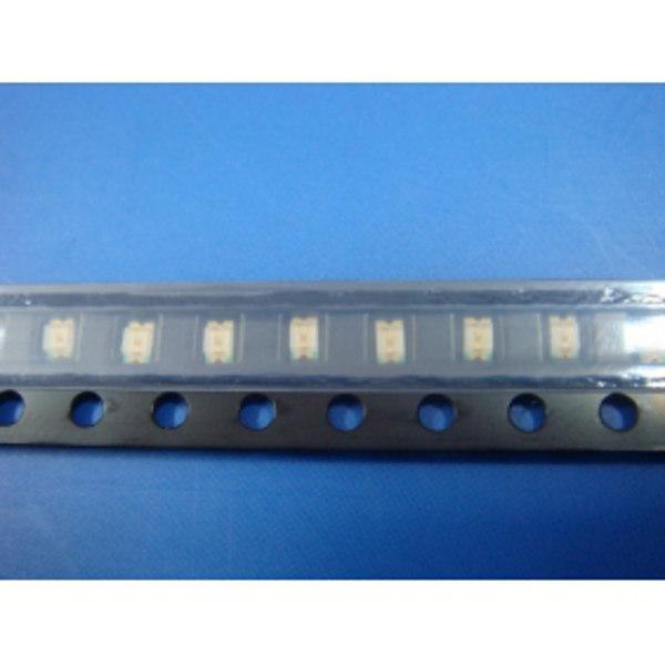 SMD 0603 LED orange