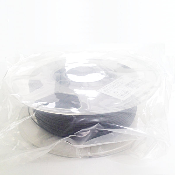 Conductive Filament 1.75mm black (0.5kg)