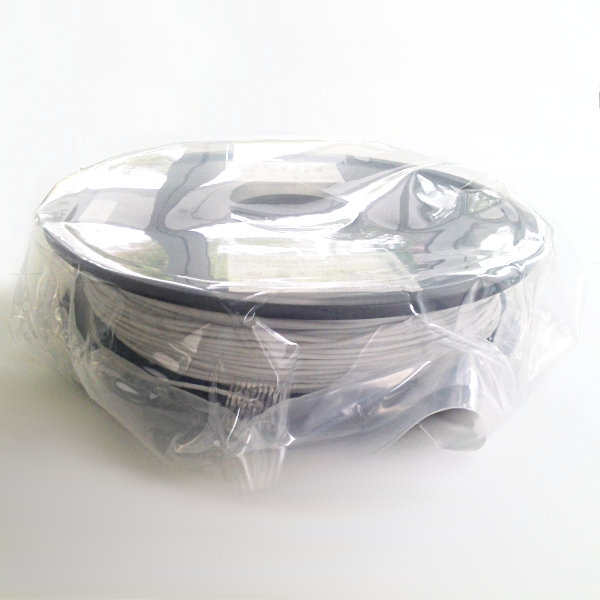 Flexibles Filament 1.75mm neutral (0.5kg)