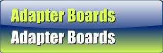 Adapter Boards