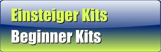 Einsteiger Kits