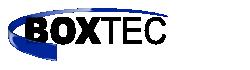 Boxtec Onlineshop