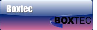 boxtec