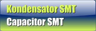 Kondensator SMT