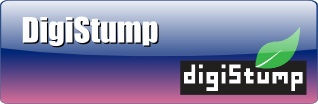 Digistump