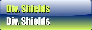 Div. Shields
