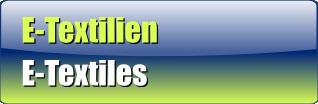 E-Textilien
