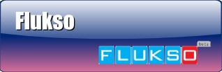 Flukso