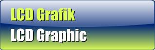 LCD Graphik