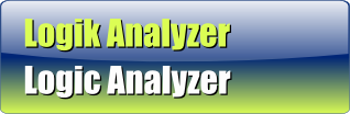 Logik Analyzer