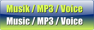 Music / MP3 / Voice