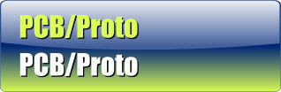 PCB/Proto