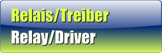 Relay/Driver