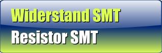 Widerstand SMT