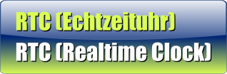 RTC (Echtzeituhr)