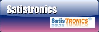 Satistronics