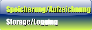 Storage / Logging