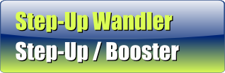 Step-Up Wandler