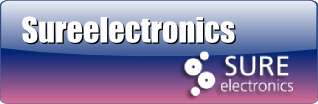 Sureelectronics