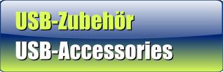 USB Zubehör
