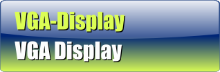 VGA Display
