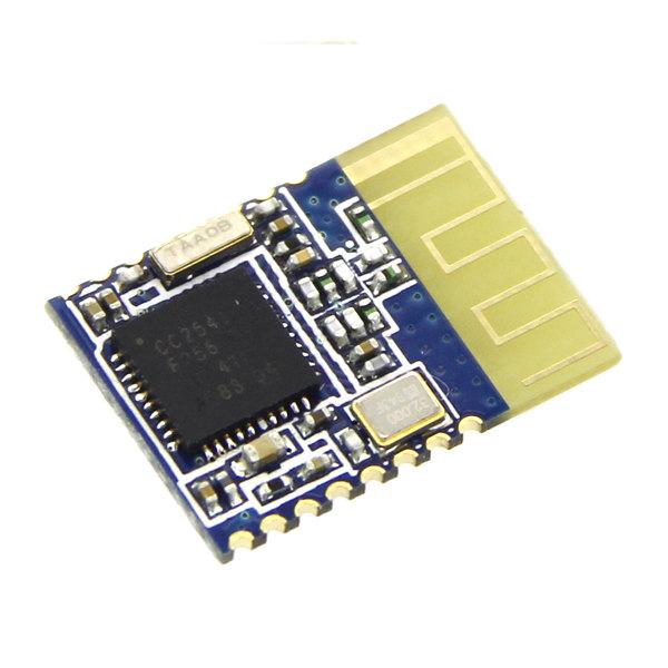 Bluetooth V4.0 HM-11 BLE Modul