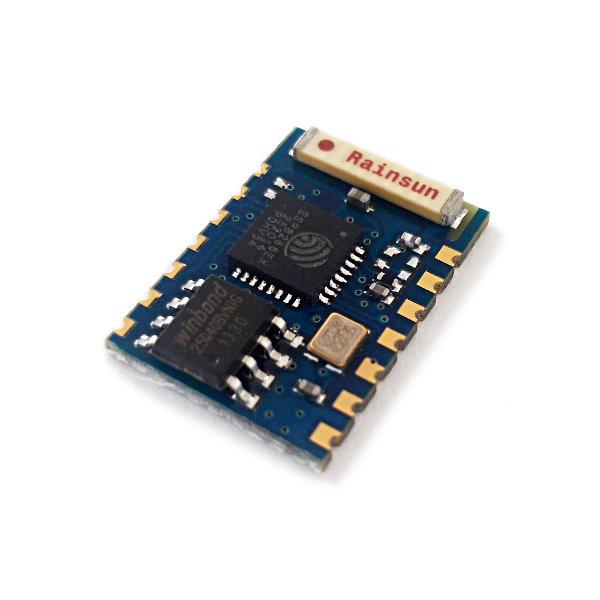 ESP8266 WiFi Transceiver Module - ESP03