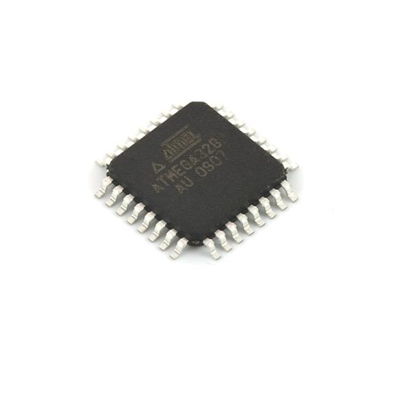 ATmega328 (TQFP)
