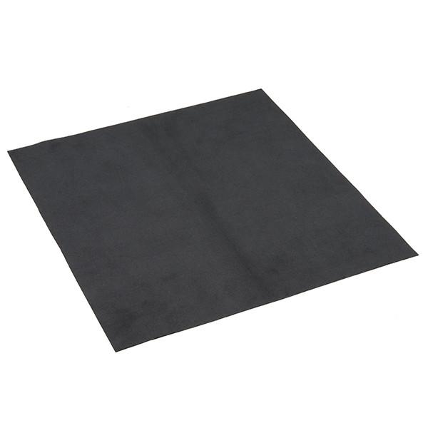 EeonTex Pressure Sensing Fabric