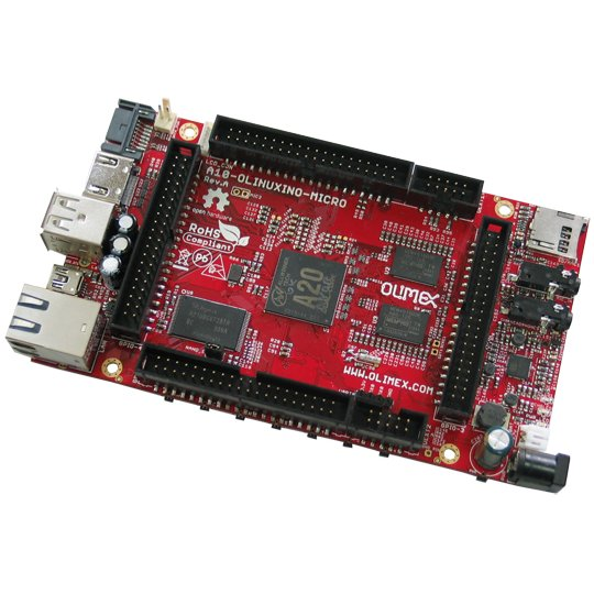 A20-OLinuXino-Micro-8GB