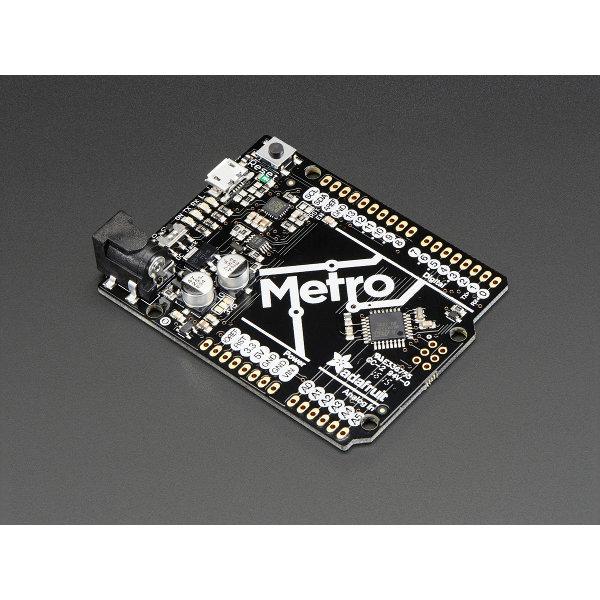 Adafruit METRO 328 ohne Headers