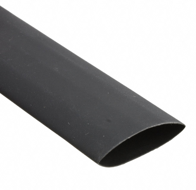 Heat shrink tube (3:1) 19.1mm