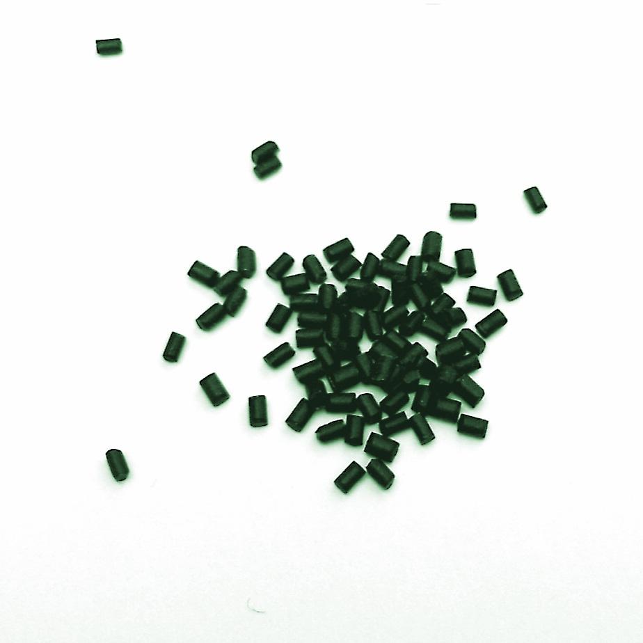 Polymorph Farb Masterbatch (10g) grün