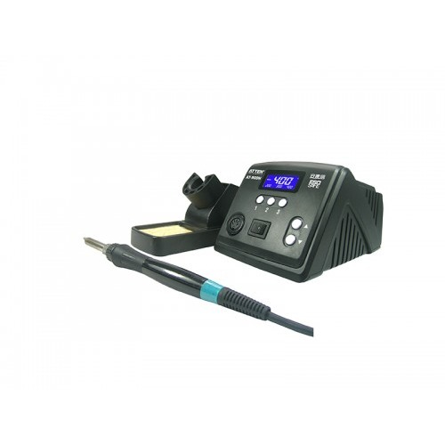 AT90DH Soldering Station 90W