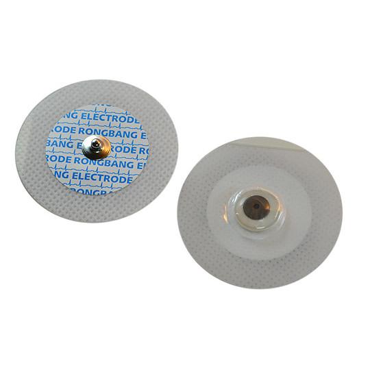 ECG Gel Electrode