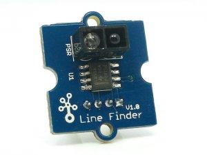 Grove - Line Finder