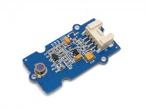 Grove - Infrarot Temperatur Sensor