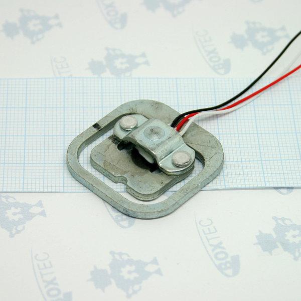 Last Sensor (50kg)